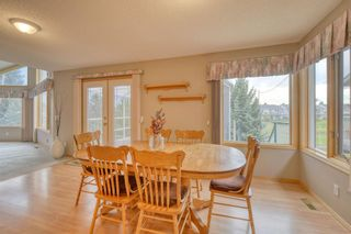Photo 19: 1125 High Country Drive: High River Detached for sale : MLS®# A1149166