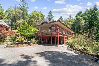 Photo 4: 652 Southwood Dr in Highlands: Hi Western Highlands House for sale : MLS®# 879800