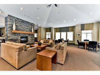 """Photo 17: 3 15175 62A Avenue in Surrey: Sullivan Station Townhouse for sale in """"The Brooklands"""" : MLS®# F1444147"""