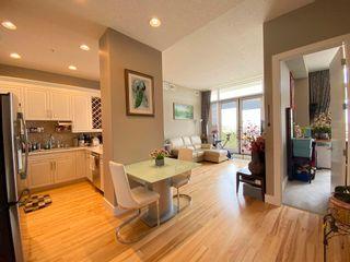 Photo 19: 617 11080 ELLERSLIE Road in Edmonton: Zone 55 Condo for sale : MLS®# E4248522