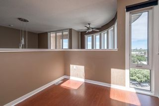 Photo 15: 411 1540 17 Avenue SW in Calgary: Sunalta Apartment for sale : MLS®# A1123160