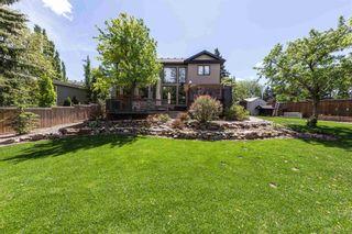 Photo 22: 14388 Park Drive in Edmonton: Zone 10 House for sale : MLS®# E4249586