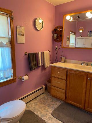 Photo 25: 196 Mowatt Street in Shelburne: 407-Shelburne County Residential for sale (South Shore)  : MLS®# 202118396
