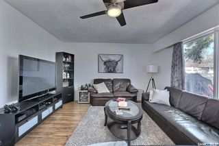 Photo 6: 3415 McCallum Avenue in Regina: Lakeview RG Residential for sale : MLS®# SK869785