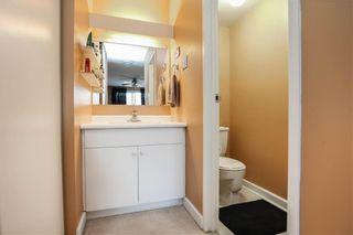 Photo 20: 925 96 Quail Ridge Road in Winnipeg: Heritage Park Condominium for sale (5H)  : MLS®# 202111785