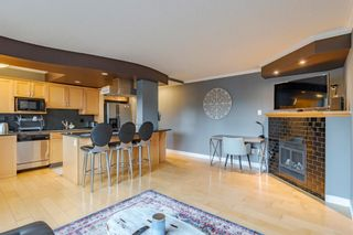 Photo 5: 603 1225 15 Avenue SW in Calgary: Beltline Apartment for sale : MLS®# A1104653