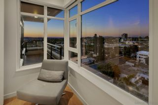 Photo 17: Condo for sale : 2 bedrooms : 475 Redwood St #906 in San Diego