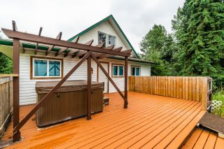 Photo 7: 3035 UPPER FRASER Road in Prince George: Giscome/Ferndale House for sale (PG Rural East (Zone 80))  : MLS®# R2540494