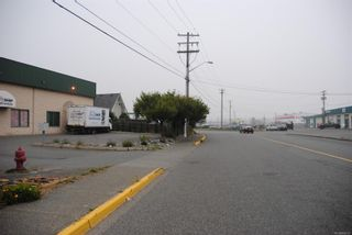 Photo 4: G 1360 Homewood Rd in : CR Campbellton Business for sale (Campbell River)  : MLS®# 869121