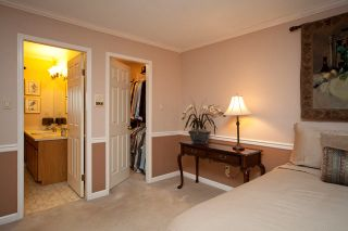 Photo 13: 12311 Hayashi Court in Richmond: Home for sale
