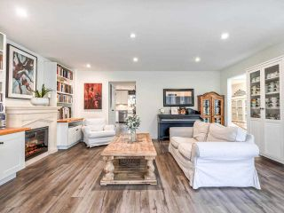 "Photo 3: 225 REGINA Street in New Westminster: Queens Park House for sale in ""Queens Park"" : MLS®# R2439807"