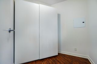 """Photo 20: 1205 788 HAMILTON Street in Vancouver: Downtown VW Condo for sale in """"TV TOWER 1"""" (Vancouver West)  : MLS®# R2614226"""