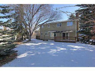 Photo 19: 119 LAKE MEAD Place SE in CALGARY: Lk Bonavista Estates Residential Detached Single Family for sale (Calgary)  : MLS®# C3563863