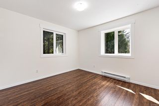 Photo 15: 4928 Willis Way in Courtenay: CV Courtenay North House for sale (Comox Valley)  : MLS®# 873457