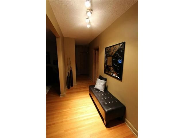 Photo 2: Photos: 659 Brock Street in WINNIPEG: River Heights / Tuxedo / Linden Woods Residential for sale (South Winnipeg)  : MLS®# 1310354