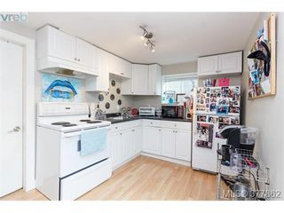 Photo 17: 507 Whiteside St in VICTORIA: SW Tillicum House for sale (Saanich West)  : MLS®# 758744