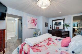 Photo 32: 10128 50 Street in Edmonton: Zone 19 House for sale : MLS®# E4256675