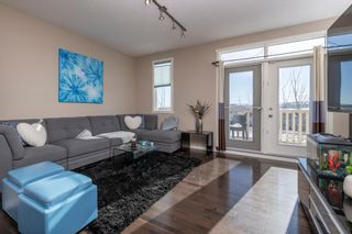 Photo 3: 59 Evansview Gardens NW in Calgary: Evanston Residential for sale : MLS®# A1071112