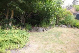 Photo 38: 8570 West Coast Rd in Sooke: Sk West Coast Rd House for sale : MLS®# 844394