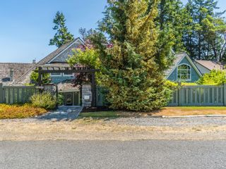 Photo 3: 1612 Brunt Rd in : PQ Nanoose House for sale (Parksville/Qualicum)  : MLS®# 883087