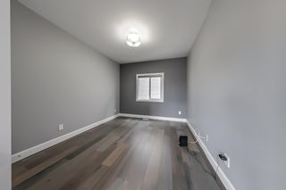 Photo 9: 4622 CHARLES Way in Edmonton: Zone 55 House for sale : MLS®# E4245720