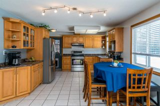 """Photo 6: 9260 FOX Drive in Prince George: North Kelly House for sale in """"Chief Lake Rd"""" (PG City North (Zone 73))  : MLS®# R2445221"""