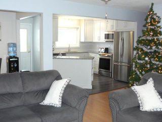 Photo 9: 2561 PARTRIDGE DRIVE in : Westsyde House for sale (Kamloops)  : MLS®# 143810