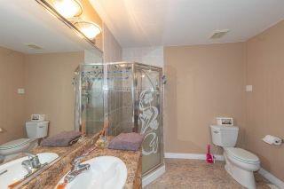 Photo 22: 11552 CURRIE Drive in Surrey: Bolivar Heights House for sale (North Surrey)  : MLS®# R2543819
