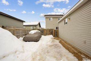 Photo 48: 313 1st Avenue North in Martensville: Residential for sale : MLS®# SK850272