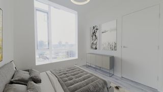 """Photo 15: PH10 1082 SEYMOUR Street in Vancouver: Downtown VW Condo for sale in """"Freesia"""" (Vancouver West)  : MLS®# R2592788"""