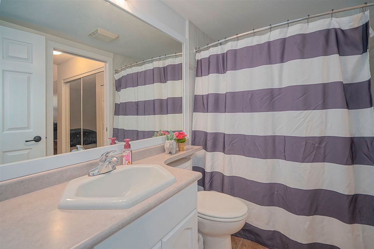 """Photo 14: Photos: 321 301 MAUDE Road in Port Moody: North Shore Pt Moody Condo for sale in """"Heritage Grand"""" : MLS®# R2567114"""