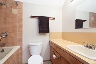 Photo 18: 94 Skipton Cres in : CR Willow Point House for sale (Campbell River)  : MLS®# 860227