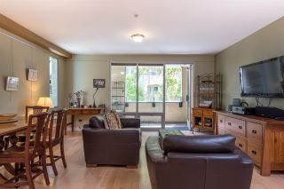 Photo 6: DOWNTOWN Condo for sale : 1 bedrooms : 1608 India St. #208 in San Diego