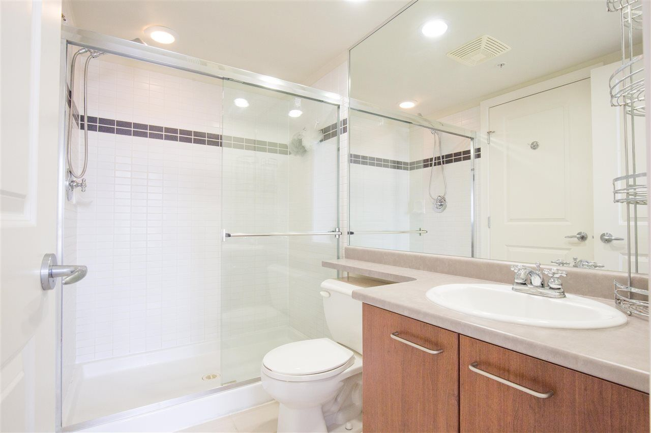 """Photo 13: Photos: 1102 4333 CENTRAL Boulevard in Burnaby: Metrotown Condo for sale in """"PRESEDIA"""" (Burnaby South)  : MLS®# R2388562"""