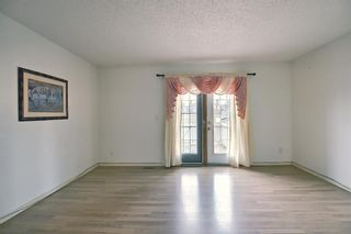 Photo 7: 19 64 Whitnel Court NE in Calgary: Whitehorn Row/Townhouse for sale : MLS®# A1136758