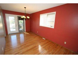 Photo 7: 169 Harvest Oak Way NE in CALGARY: Harvest Hills Residential Detached Single Family for sale (Calgary)  : MLS®# C3535408
