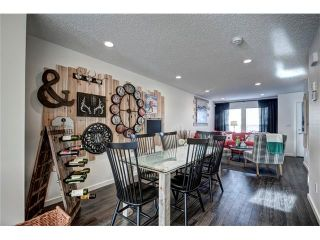 Photo 14: 406 Cranford Mews SE in Calgary: Cranston House for sale : MLS®# C4084814