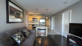 """Photo 10: 1105 1199 SEYMOUR Street in Vancouver: Downtown VW Condo for sale in """"BRAVA"""" (Vancouver West)  : MLS®# R2535900"""