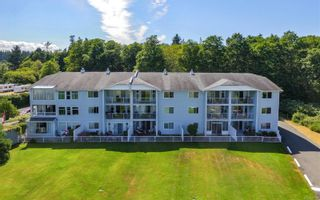 Photo 38: 205 2730 Island Hwy in : CR Willow Point Condo for sale (Campbell River)  : MLS®# 881506