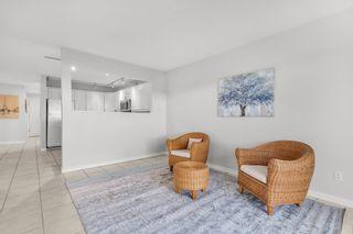 Photo 12: 122 22611 116 Avenue in Maple Ridge: East Central Condo for sale : MLS®# R2624976