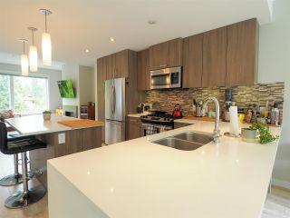 "Photo 9: 9 41488 BRENNAN Road in Squamish: Brackendale 1/2 Duplex for sale in ""RIVENDALE"" : MLS®# R2457979"