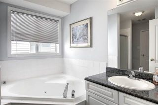 Photo 12: Eaux Claires House for Sale - 16040 95 ST NW