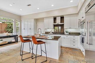 Photo 8: LA COSTA House for sale : 5 bedrooms : 1446 Ranch Road in Encinitas