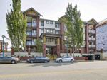 "Main Photo: 116 5650 201A Street in Langley: Langley City Condo for sale in ""PADDINGTON STATION"" : MLS®# R2299100"
