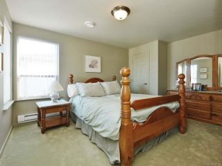Photo 14: 555 Marine Pl in COBBLE HILL: ML Cobble Hill House for sale (Malahat & Area)  : MLS®# 717180