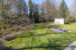 Photo 34: 14311 65 Avenue in Surrey: East Newton House for sale : MLS®# R2564133