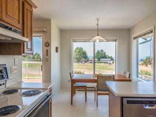 Photo 13: 6212 Siros Pl in : Na North Nanaimo House for sale (Nanaimo)  : MLS®# 881738