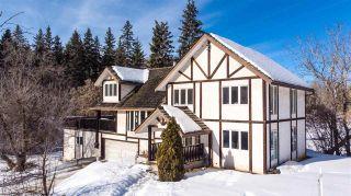 Photo 17: 9644 88 Avenue in Edmonton: Zone 15 House for sale : MLS®# E4187777