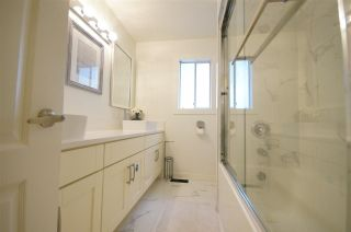 Photo 16: 2179 E 29TH Avenue in Vancouver: Victoria VE House for sale (Vancouver East)  : MLS®# R2588057