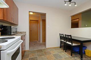 Photo 8: 306 3215 Alder St in VICTORIA: SE Quadra Condo for sale (Saanich East)  : MLS®# 770983